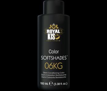 Royal KIS  SoftShades 100ml
