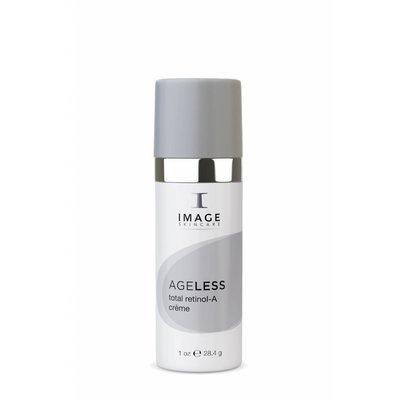 Image Skincare Ageless Total Retinol A Cream