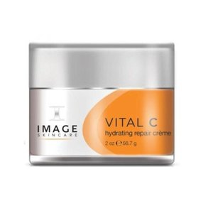 Image Skincare Vital C Hydrating Repair Cream