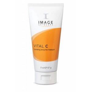 Image Skincare Vital C Hydrating Enzym Masque