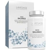 Laviesage Skin Balance 120