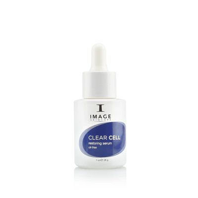 Image Skincare Clear Cell Restoring Serum