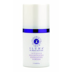Image Skincare Iluma Intense Brightening Exfoliating Powder