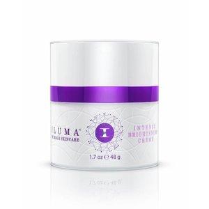 Image Skincare Intense Brightening Cream