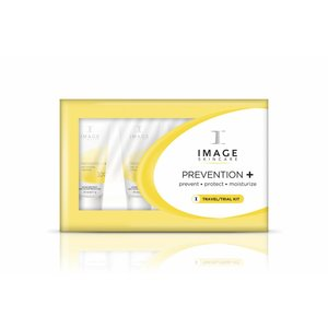 Image Skincare Prevention Travel Kit