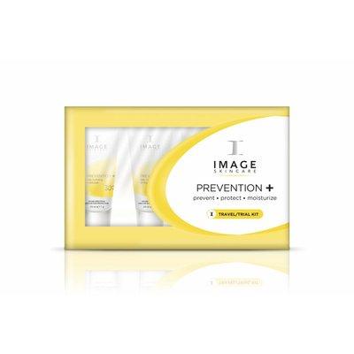 Image Skincare Prevention Travel Kit