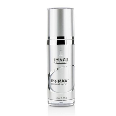 Image Skincare  The Max Stem Cell Serum