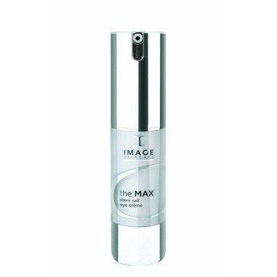 Image Skincare The Max Stem Cell Eye Cream