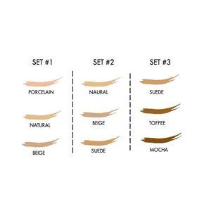 Image Skincare I Conceal sample set 1