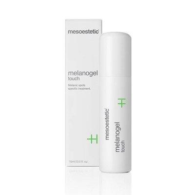 Mesoestetic Depigmentatie Melanogel Touch Roll On