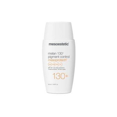 Mesoestetic Mesoestetic Melan 130+ Pigment Control