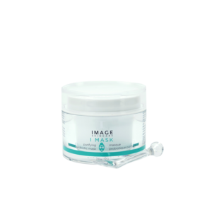 Image Skincare Image Skincare I Mask PURIFYING Probiotic Mask