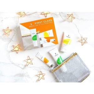 Image Skincare Travel set / Gift set