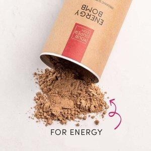 YourSuper Energy Bomb