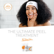 Image Skincare THE ULTIMATE PEEL TREATMENT Image Skincare