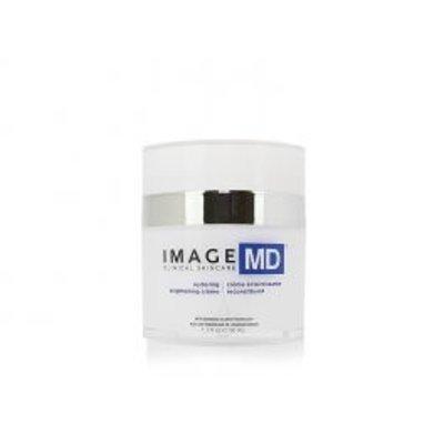 Image Skincare IMAGE MD - Restoring Brightening Crème