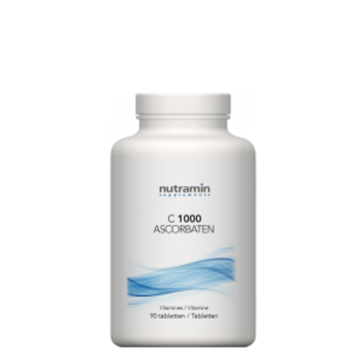 Laviesage Nutramin C1000