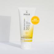 Image Skincare PREVENTION+ Daily Hydrating Moisturizer SPF 30