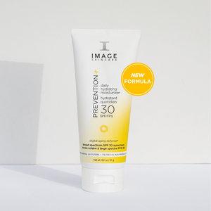 Image Skincare PREVENTION+ SPF 30