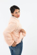 Angels-Knit by FDF 100% handmade Fanny