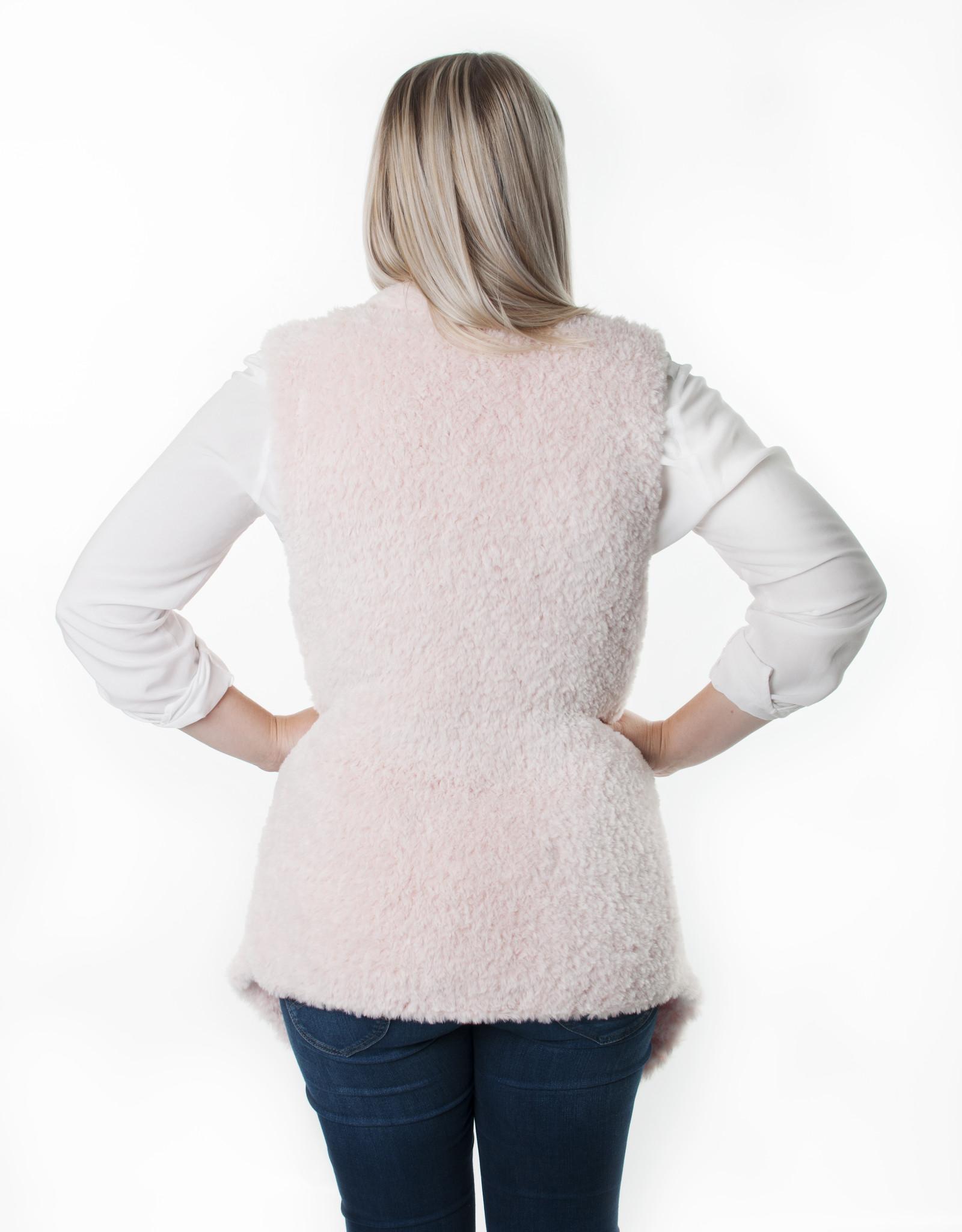 Angels-Knit by FDF 100% handmade Softy