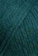 Angels-Knit by FDF 100% handmade Breipakket Sjaal Haken Faith 0018