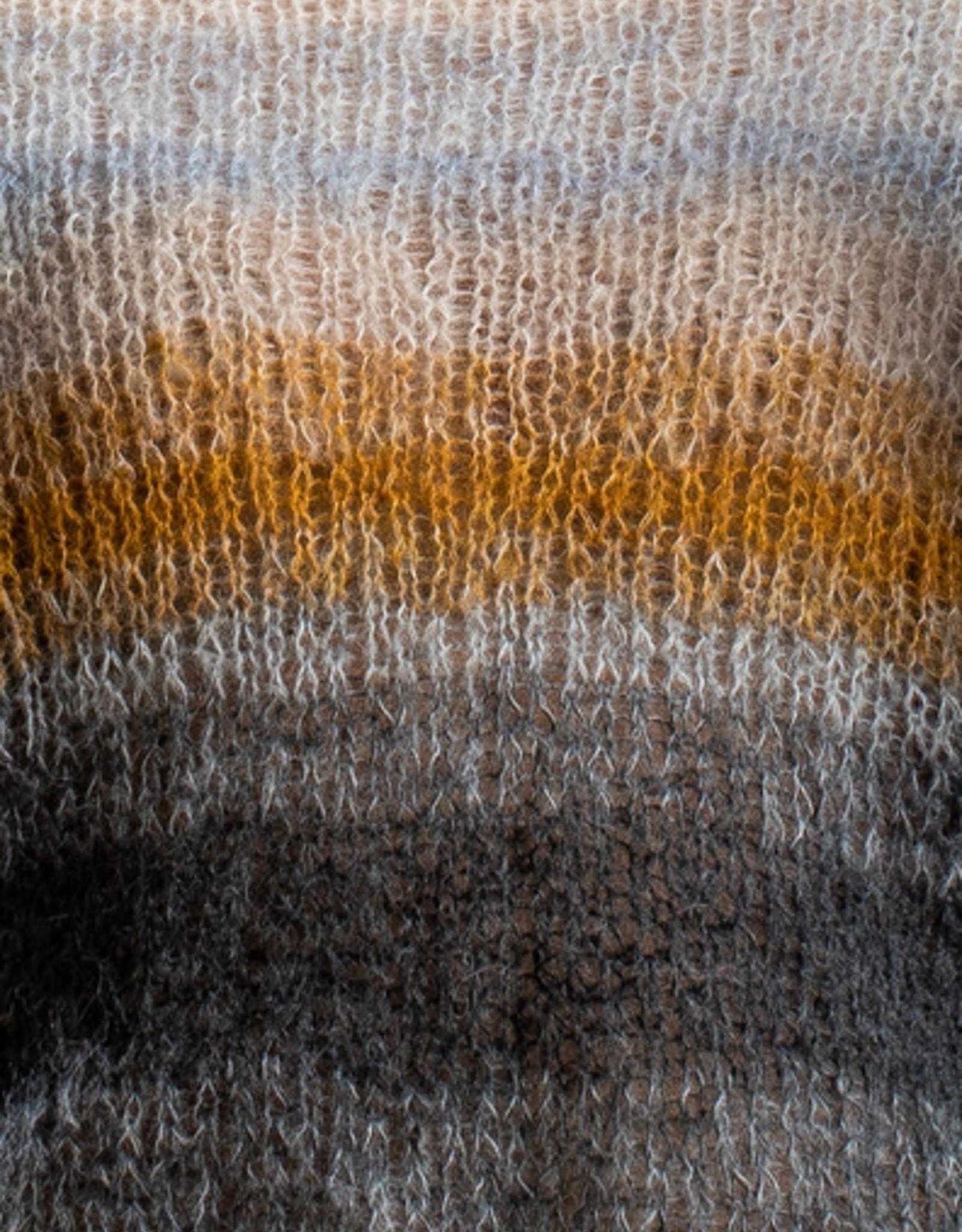 Angels-Knit by FDF 100% handmade Breipakket Chloé S/M