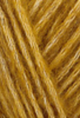Angels-Knit by FDF 100% handmade Breipakket Sjaal Harper Cosy Wool Gold