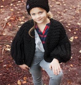 Angels-Knit by FDF 100% handmade Mini Marie