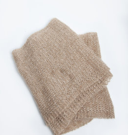 Angels-Knit by FDF 100% handmade Sjaal Trend