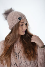 Angels-Knit by FDF 100% handmade Muts Fanny
