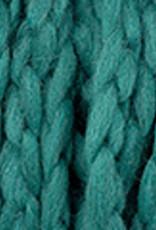 Angels-Knit by FDF 100% handmade Breipakket Nube Col K57
