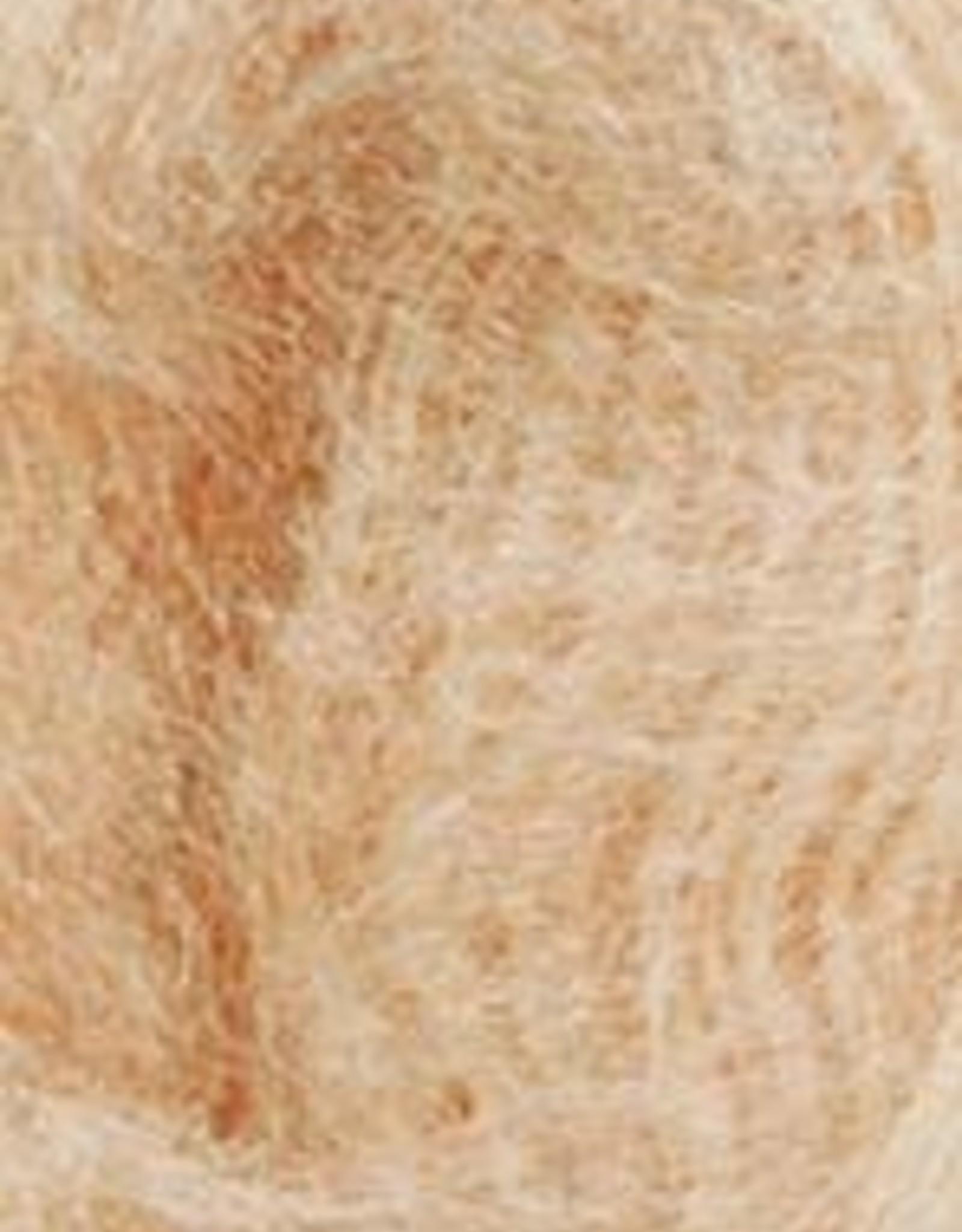 Angels-Knit by FDF Breipakket Lace Vest 027 - One Size