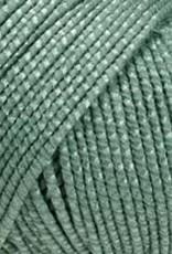Angels-Knit by FDF Breipakket zomertrui Janet 092 - S/M