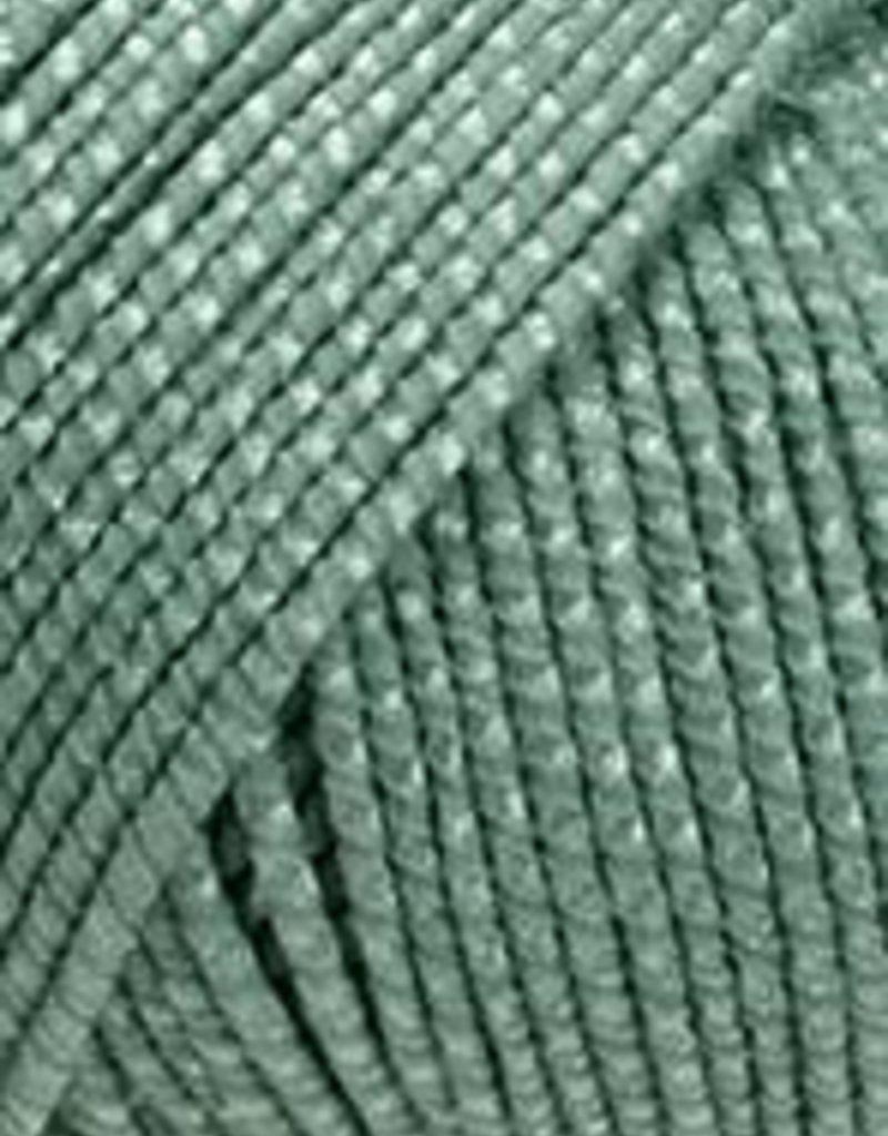 Angels-Knit by FDF Breipakket Top Janet 092 - S/M