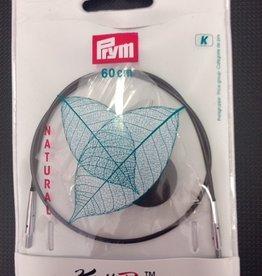 Angels-Knit by FDF Rondbreinld draad 60cm