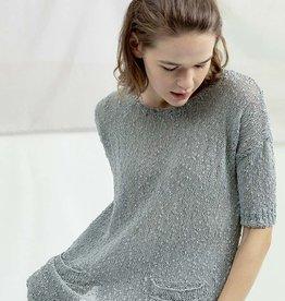 Angels-Knit by FDF Breipakket Trui Marlene M - 092