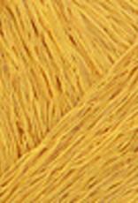 Angels-Knit by FDF Breipakket Mika 022 L/XL