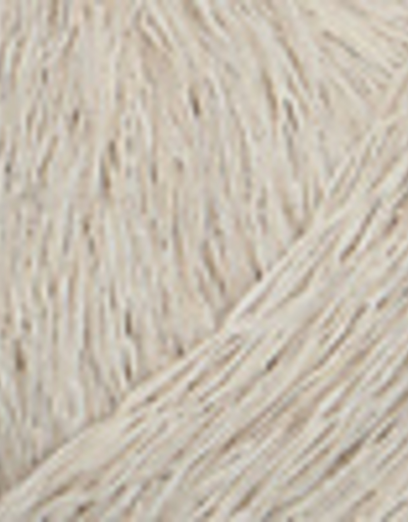 Angels-Knit by FDF Breipakket Trui Maila 05 - L
