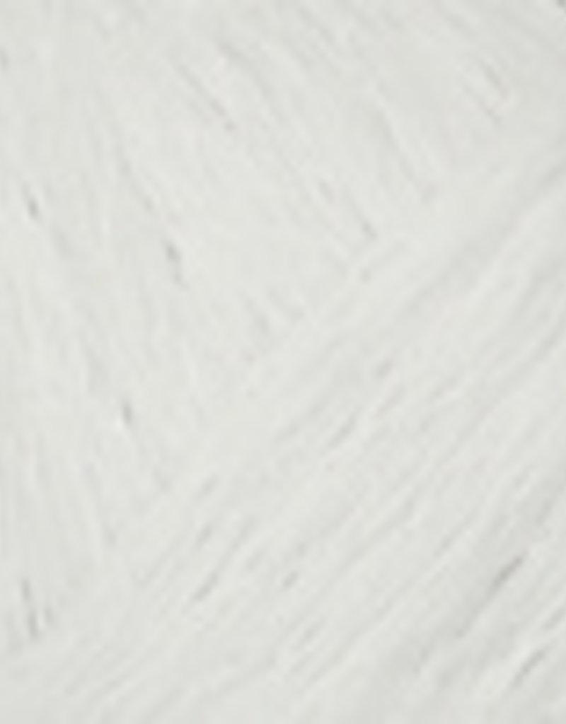 Angels-Knit by FDF Breipakket Top Mara - XS/S - 090/01
