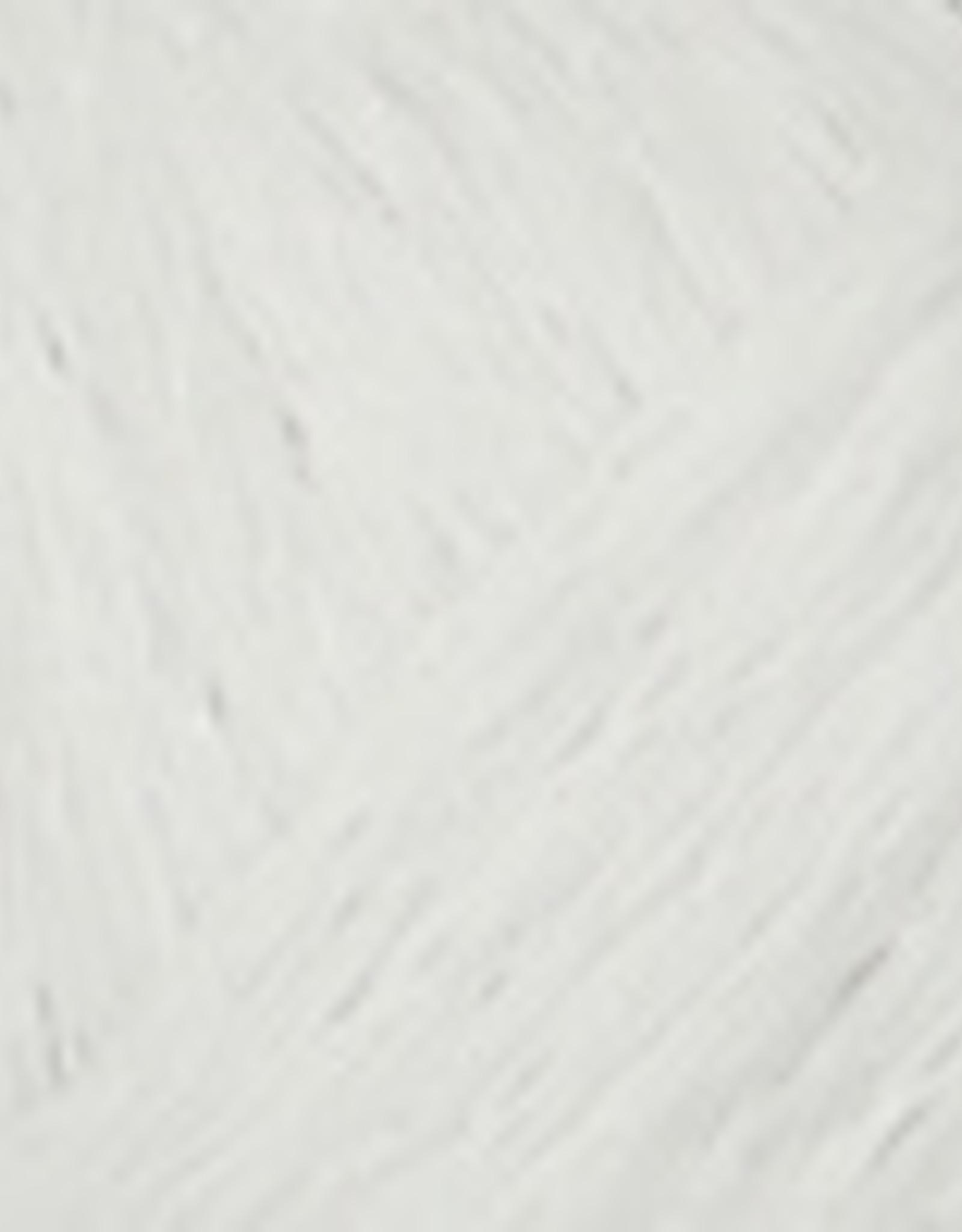 Angels-Knit by FDF Breipakket Top Mara -L/XL- 090/01