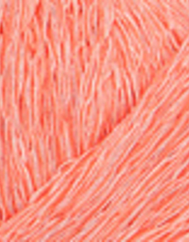 Angels-Knit by FDF Breipakket Korte nTop XS/S - 035/05