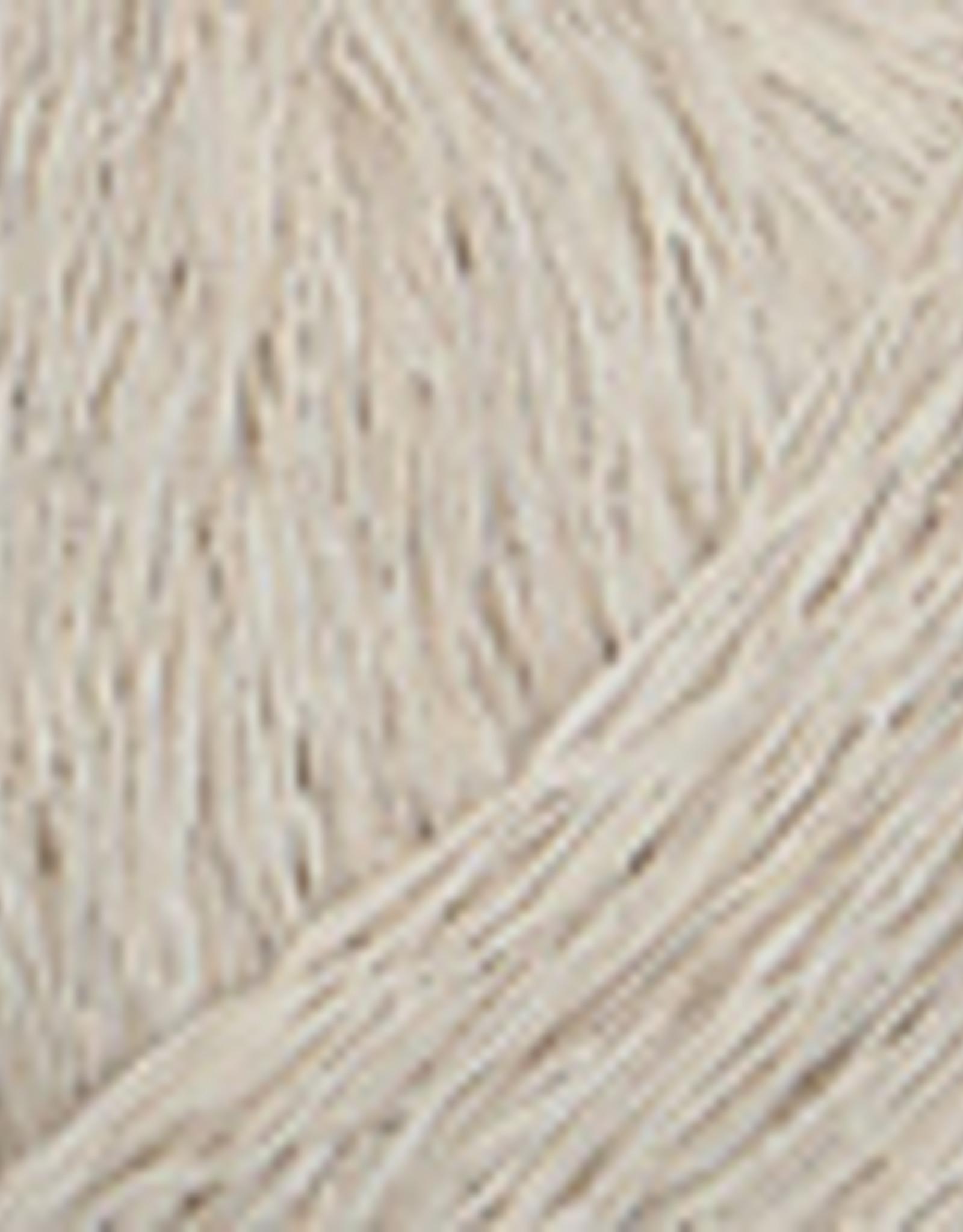 Angels-Knit by FDF Breipakket Korte Top M/L - 035/05