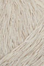 Angels-Knit by FDF Breipakket Korte Top - XL - 035/05