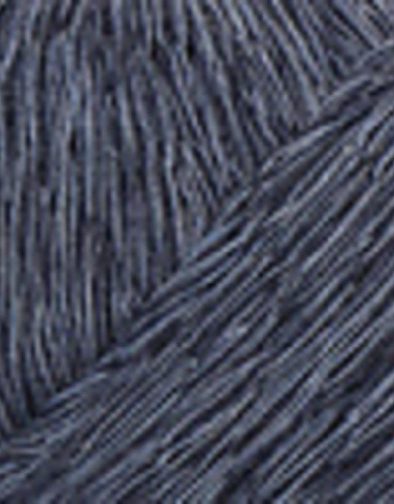 Angels-Knit by FDF Breipakket Kleed Lene XS/S - 050/01