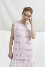 Angels-Knit by FDF Breipakket Top Divina Smal - 09