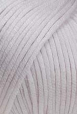 Angels-Knit by FDF Breipakket Trui Divina Smal - 09