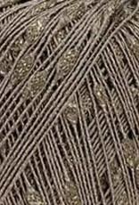 Angels-Knit by FDF Breipakket Vest Marlene-Luxe S/M - 087