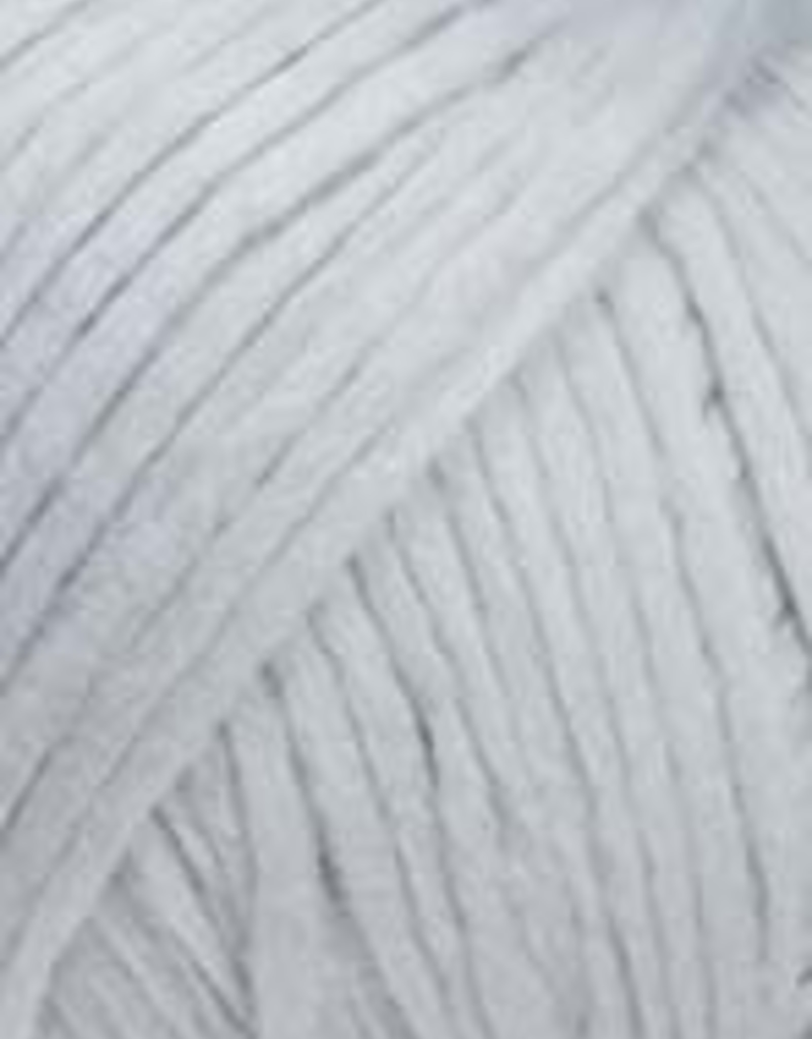 Angels-Knit by FDF Breipakket Lentevest Happy - Medium