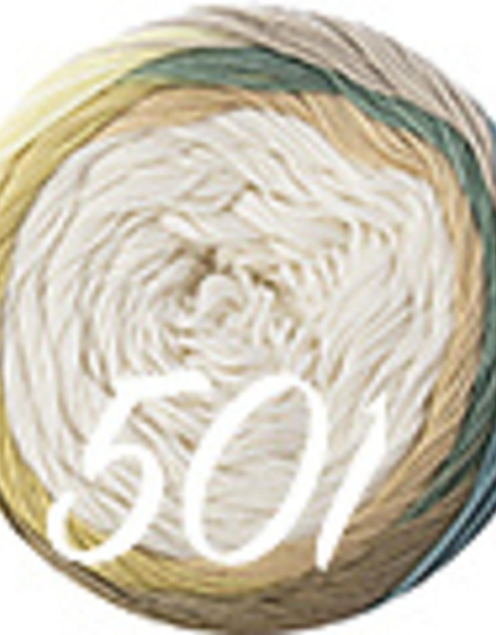 Angels-Knit by FDF Breipakket Sjaal Fair - 502